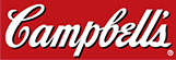 Campbell's Soup Company - Nourishing people's lives everywhere, every day