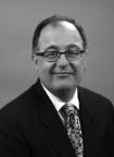 Vito C. Peraino