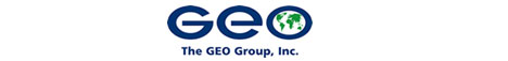 The GEO Group, Inc. Web Site