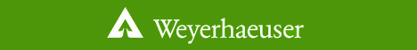 Weyerhaeuser