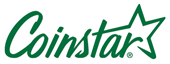 Coinstar logo