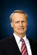Picture of Fredrik J. Eliasson