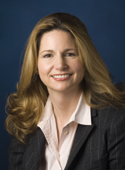 Picture of Ellen M. Fitzsimmons