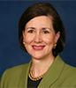 Picture of Ms. Donna M. Alvarado
