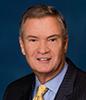 Picture of Senator John B. Breaux