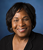 Picture of Ms. Pamela L. Carter