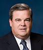 Picture of Mr. Steven T. Halverson