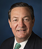 Picture of Mr. David M. Moffet