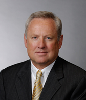 Picture of Mr. Dennis H. Reilley