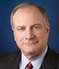 Picture of Mr. J. Steven Whisler