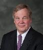 Picture of Mr. John J. Zillmer