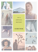 nordstrom annual report