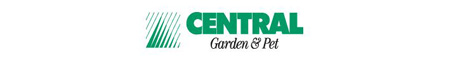 Central Garden & Pet Company Web Site