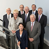Board of Directors / Management Team
