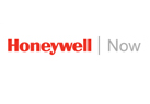Keeping you up-to-date with the latest news and information on Honeywell