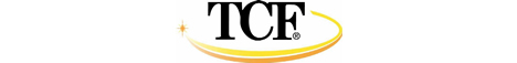 TCF Financial Corporation