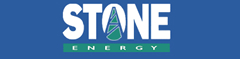 Stone Energy Web Site