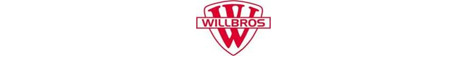 Willbros Group, Inc. Web Site