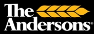Andersons Inc.