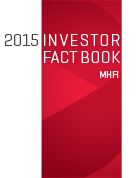 2015 Investor Fact Book