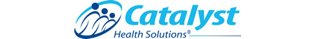 Catalyst Health Solutions, Inc. Web Site
