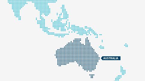 John study australian