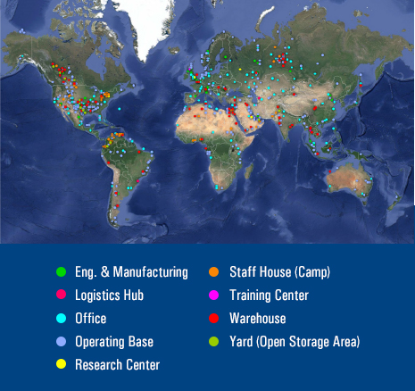 Investors, Schlumberger : 2015 Interactive Annual Report on map london south kensington, map of alaska, map forms, map of battle of puebla mexico, map grid reference, map markings, map with address numbers, map of georgia, map of eldoret town, map of river oaks mall, map my road home, map marker, map grid system, map categories, map login, map key, map of dc capitol building, map icon, map provinces of sweden,