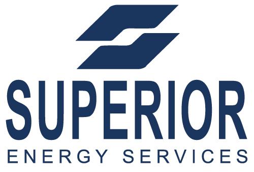 Superior Energy