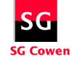 SG Cowen: New Recruits Harvard Case Solution & Analysis