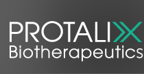 Protalix Biotherapeutics