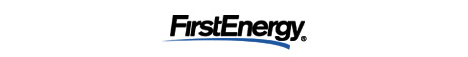 FirstEnergy Web Site