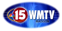 WMTV.gif (2599 bytes)