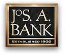 Jos A Bank Established 1906.