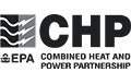 CHP Partnership
