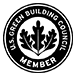 USGBC