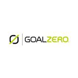 GoalZero.com