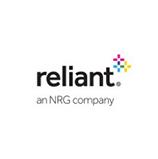 Reliant.com
