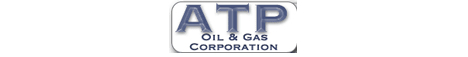 ATP Oil & Gas Corporation Web Site