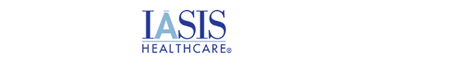 IASIS Healthcare Corporation Web Site