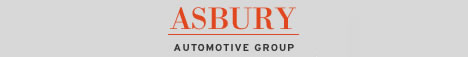 Asbury Automotive Group, Inc. Web Site