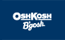 OshKoshB'gosh