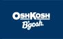 OshKoshB'gosh