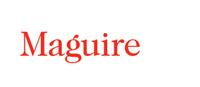 Maguire Properties , Inc. Logo