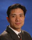 Robin Li, Co-Founder, Chairman and CEO, Baidu Inc.