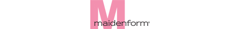 Maidenform Brands, Inc. Web Site