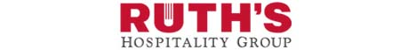 Ruth's Hospitality Group, Inc.
