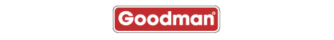 Goodman Global, Inc