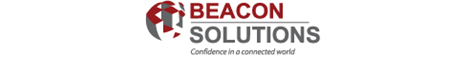Beacon Enterprise Solutions