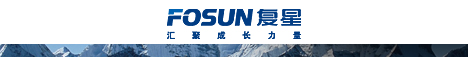 Fosun International Ltd Web Site