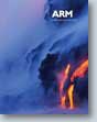 Download ARM's 2002 Annual Report and Accounts in pdf format